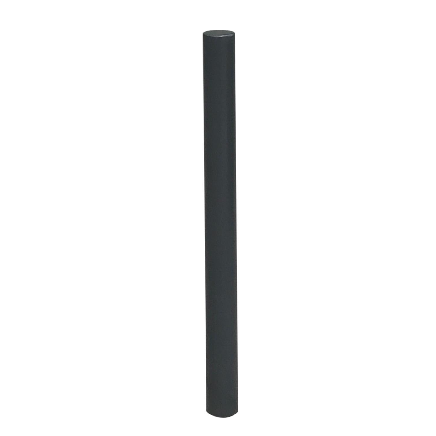 Absperrpfosten 4084 |  Ø 89 x 950 mm