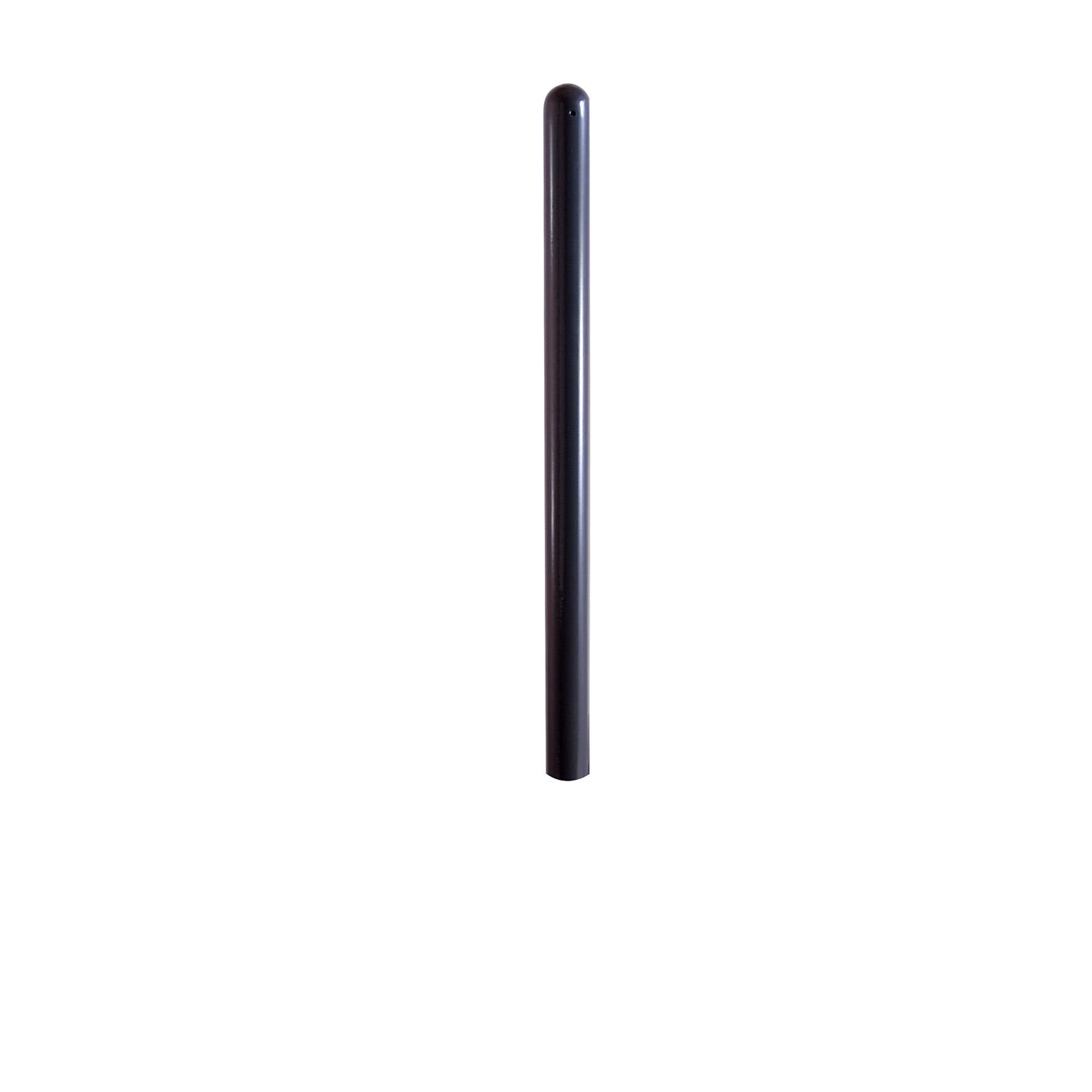 Absperrstilpfosten 468 | Ø 60 x 950 mm
